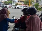 PMII Banda Aceh
