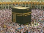 kaaba 3635723 640 compress45