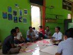WCS dan FPIK UTU Kembangkan Rumpon Bagi Nelayan Aceh Besar