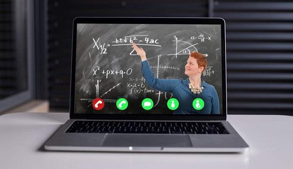 Guru Tak Siap Jalankan Pembelajaran Masa Pendemi