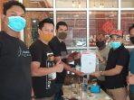 Lhokseumawe Dukung Abu Razak Jadi Ketua Umum PMI Aceh