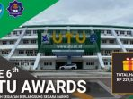 The 6th UTU Awards