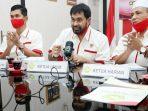 KONI Aceh Tetapkan 36 Cabang Olahraga PORA XIV Pidie