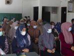 Calon Pengantin di Aceh Barat Ikut Bimwin
