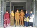 Dinas Pendidikan Ajak STAIN Meulaboh Kembangkan English Day in Sabang