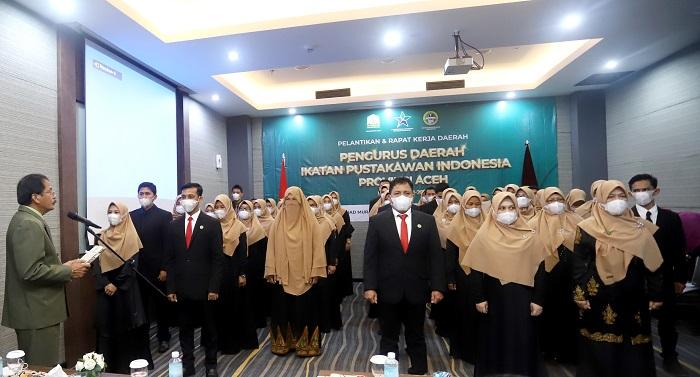 IPI Aceh