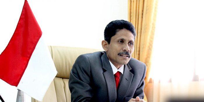 Rani Usman