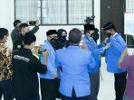 4.399 Mahasiswa Baru UIN Ar-Raniry Ikut PBAK Daring
