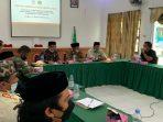 Kemenag Sayangkan Temuan Buku Pendangkalan Akidah di Aceh Barat