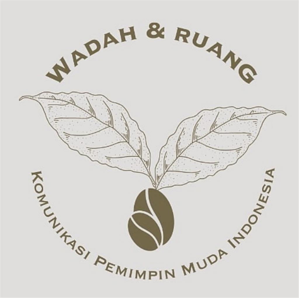 Warkop Indonesia Wadah Diskusi Dunia Kopi