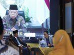 UIN Ar-Raniry Bahas Islam dan Pembangunan Berkelanjutan