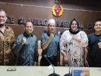 Dua Atlet Aceh Wakili Indonesia di Kejuaraan Dunia Uzbekistan